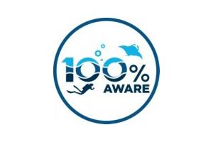 100% AWARE Shop