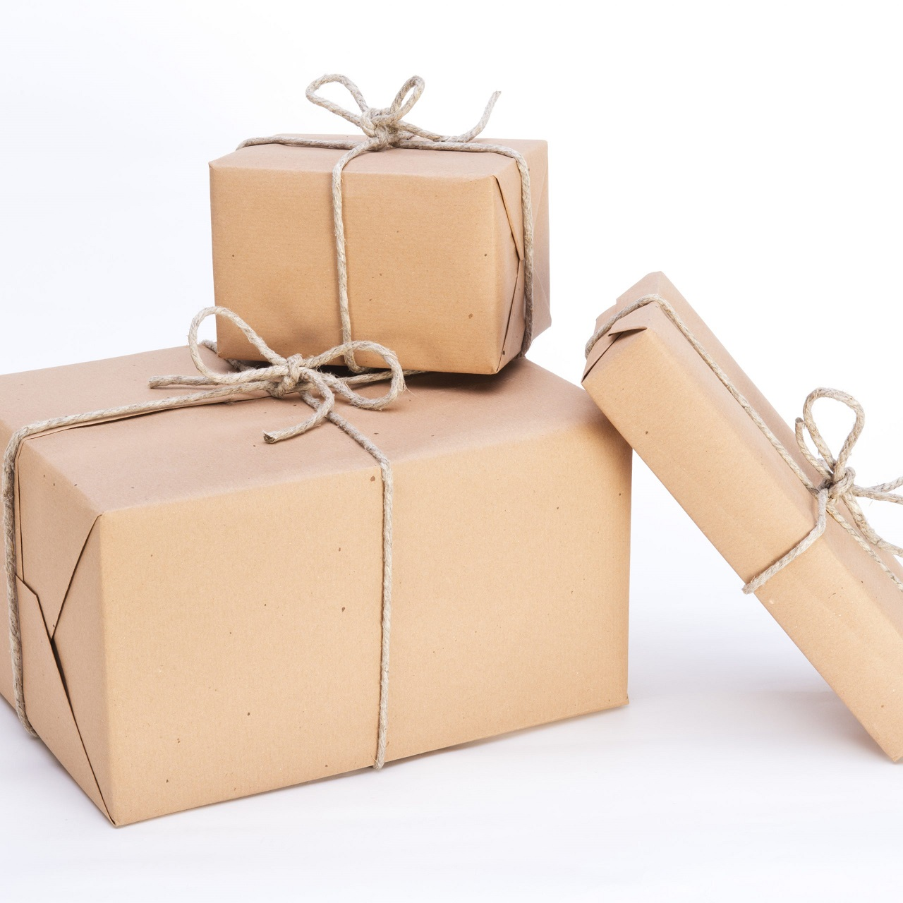 Packages-scaled.jpg